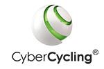cybercycling