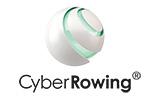 cyberrowing