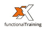 fitnexx Funktionales Training