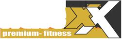 Discount Fitness in Neufahrn, Eching, Erding, Markt Schwaben und Pfaffenhofen