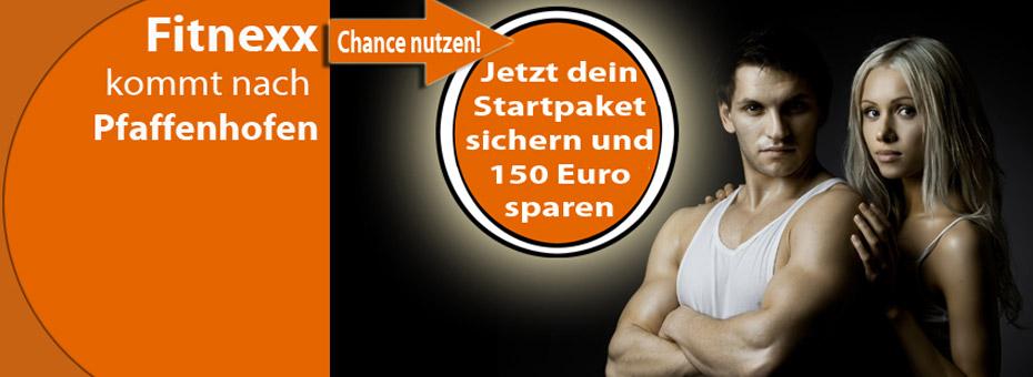 studio pfaffenhofen discount fitness in neufahrn eching erding markt schwaben und pfaffenhofen. Black Bedroom Furniture Sets. Home Design Ideas